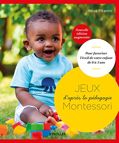 jeux-dapres-la-pedagogie-montessori-pour-favoriser-leveil-de-votre-enfant-de-0-a-3-ans