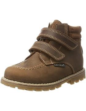 Lepi Baby Jungen 9339leq Klassische Stiefel