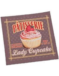 Natives - Chiffonnette Lady Cupcake