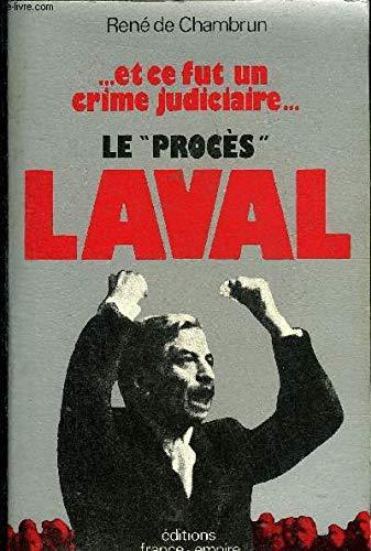 PROCES LAVAL