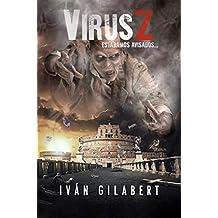Virus Z