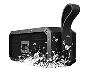 CB3 Audio Armor XL Waterproof Rugged Wireless Bluetooth Speaker