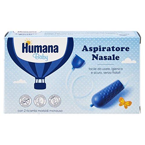 humana-aspiratore-nasale-60-gr