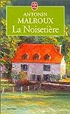"""Afficher """"La Noisetière"""""""