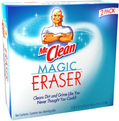 procter-gamble01277mr-clean-magic-eraser-duo-mr-clean-magic-eraser