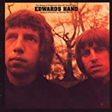 Edwards Hand (Expanded)