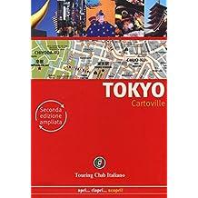 Tokyo. Ediz. ampliata