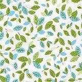 Forest Fellows tela–0,5m, diseño de zorros, color turquesa azul–RK188–Tela por Robert Kaufman–100% algodón