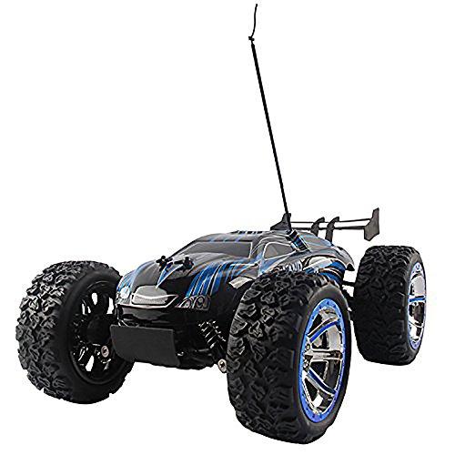 creationr-high-speed-rc-car-1-12-25-km-h-echelle-haute-vitesse-race-radio-cars-controlee-off-road-ca