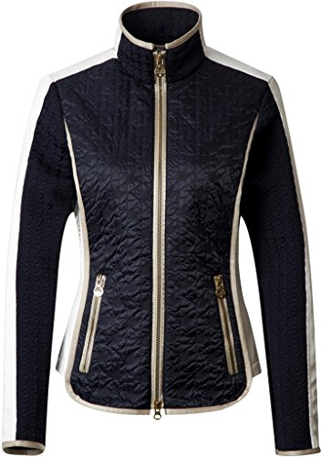 sportalm 862519009 28 - Dream Fleecejacke 38