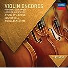 Violin Encores