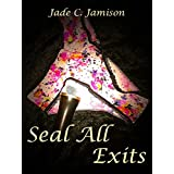 Seal All Exits (Tangled Web Series Book 3) (Rock Star Romance) (English Edition)