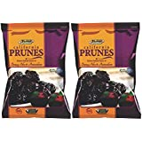 Tulsi California Prunes 400g(200g x 2)