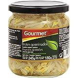 Gourmet Brotes germinados - 180 g