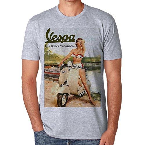 vespa-poster-medium-homres-t-shirt