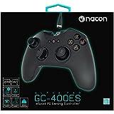 Nacon Interactive Wired GC-400ES Controller Gamepad