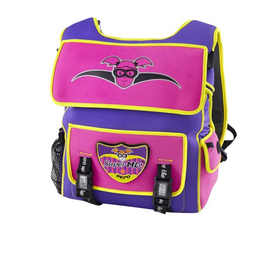 superme-hoodie-backpack-bubblicious