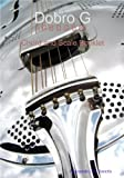 Dobro G (G B D G B D) - Chord and Scale Booklet, used for sale  Delivered anywhere in Ireland