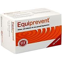 EQUIPREVENT Tabletten 150 St preisvergleich bei billige-tabletten.eu
