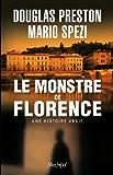 Le monstre de Florence (Suspense)