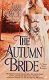 The Autumn Bride (Chance Sisters Romances)