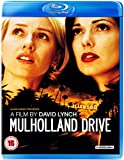 Mulholland Drive [Import anglais] kostenlos online stream