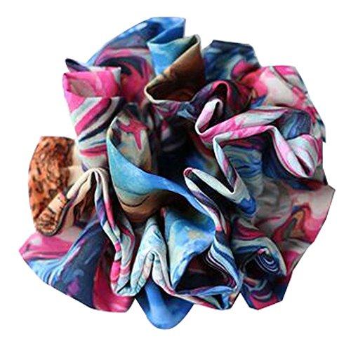 Corde de cheveux Couvre-chef Corolle Accessoires cheveux Colorful bande de cheve