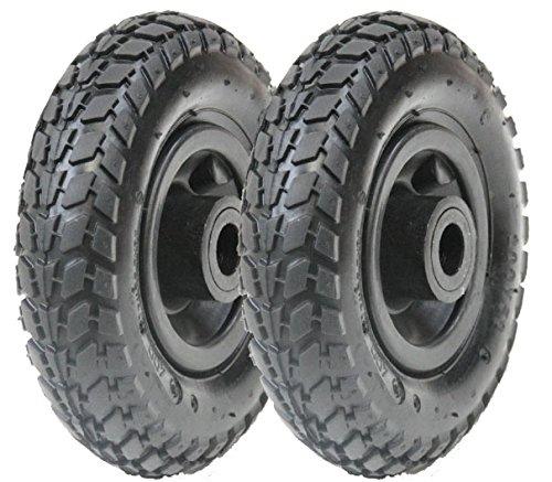 paire-51x-203cm-200x-50mm-pompes-roue-pneumatique-roulements-rouleaux-diable-chariot