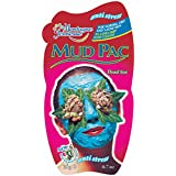 Montagne Jeunesse Mascarilla Dead Sea Mud Mask Barro del Mar Muerto - 15 ml