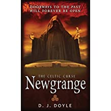 The Celtic Curse: Newgrange