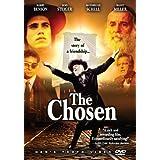 Chosen /