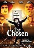 Chosen (Ws Sub) [Region kostenlos online stream