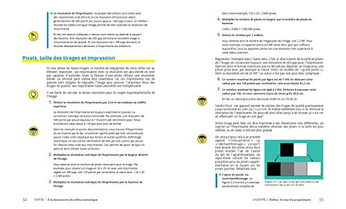 La photographie au reflex numérique pour les Nuls grand format, 5e édition