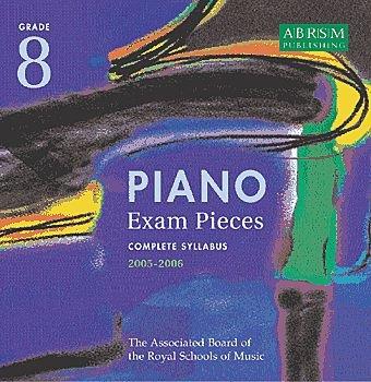abrsm-piano-grade-8-exam-pieces-audio-cd-complete-syllabus-2005-2006