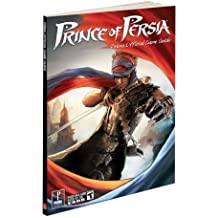 Prince of Persia: Prima's Official Game Guide (Prima Official Game Guides)