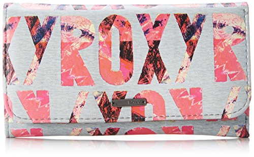 roxy-spring-summer-2068-credit-card-case-32-cm-ax-heritage-heather-liquid-let