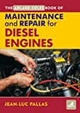 AC Maintenance & Repair Manual for Diesel Engines (Adlard Coles Book of)