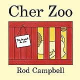 Cher Zoo
