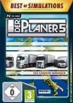 Best of Simulations: Der Planer 5 - [PC]