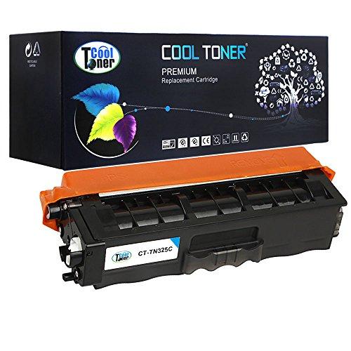 cool-toner-compatible-toner-pour-tn325-tn-325c-tn325c-cartouche-de-toner-compatible-pour-brother-hl-