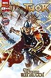 Thor N°234 - Thor N°1 - Panini Comics - Italiano