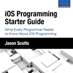 iOS Programming: Starter Guide: What...