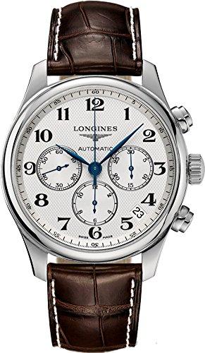 reloj-longines-para-hombre-l26934783