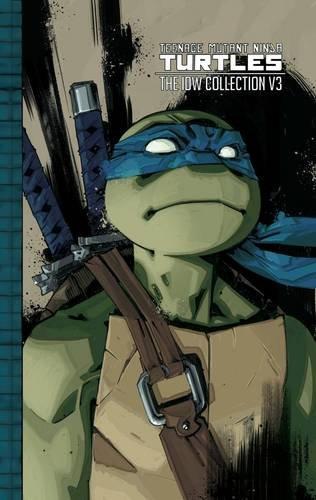 teenage-mutant-ninja-turtles-the-idw-collection-3