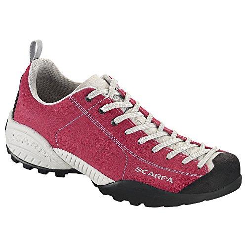 Preisvergleich Produktbild Scarpa Schuhe Mojito 38 Cherry