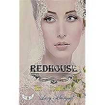 Redhouse (Saga GLI HORTON) (Italian Edition)
