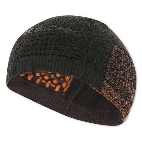 X-BIONIC SOMA CAP