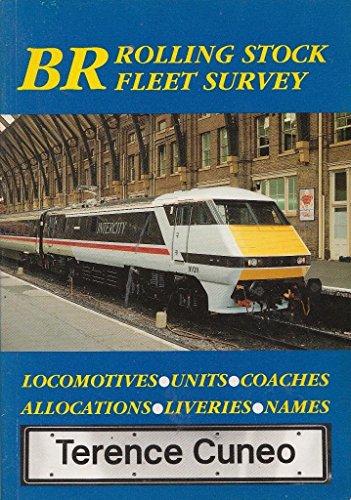 british-rail-rolling-stock-fleet-survey