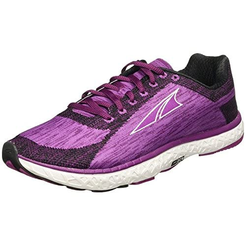 5198x%2BvzfOL. SS500  - ALTRA Escalante 2.5 Women's Running Shoes - AW20