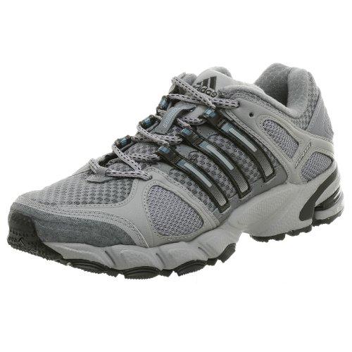 Adidas Men's Response Trail, - Response Trail-running-schuh